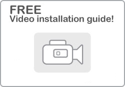 Free Laptop Keys installation video